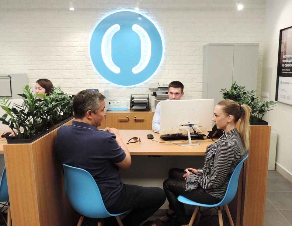 Благодаря успешно реализованному пилоту с группой «Черкизово» все клиенты «Открытия», присоединившиеся к сервису, становятся участниками электронного документооборота.