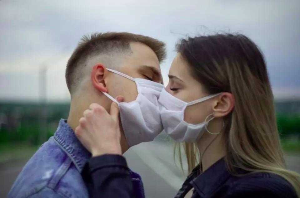 Коронавирус в Нижнем Новгороде, последние новости на 29 мая 2021 года: 77 человек выписали за сутки