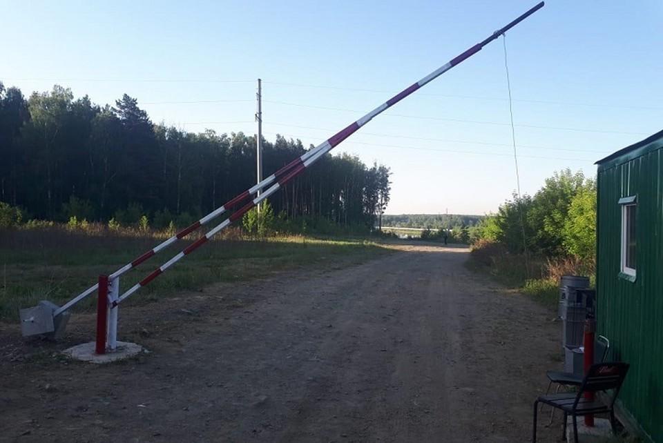 Фото: отделение по связям со СМИ УМВД РФ по Екатеринбургу