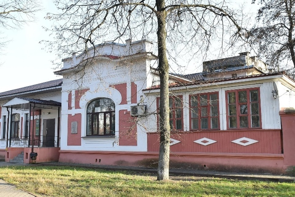Брянск и Бежицу объединили в один город 65 лет назад.