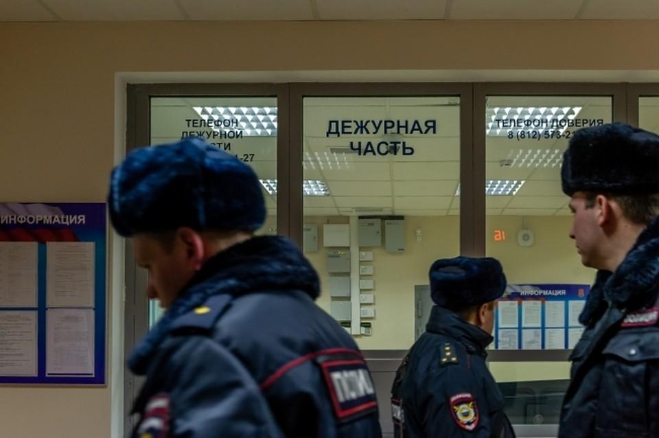 Полиция и Россельхознадзор выясняют, кто производил и продавал гнилое мясо.