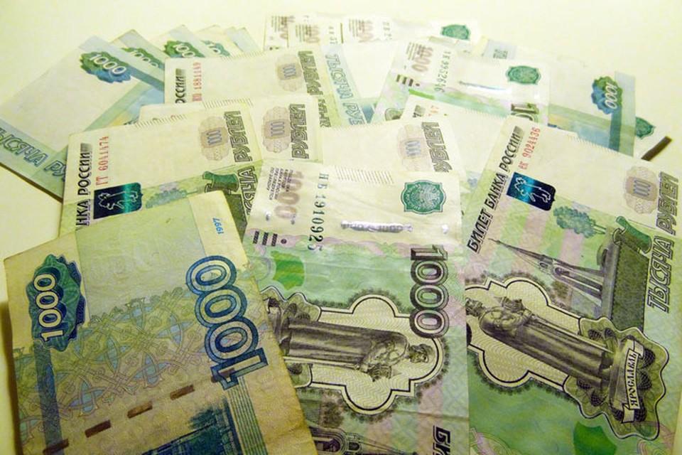 В Тюменской области нарушители противопожарного режима отдали более шести миллионов рублей.
