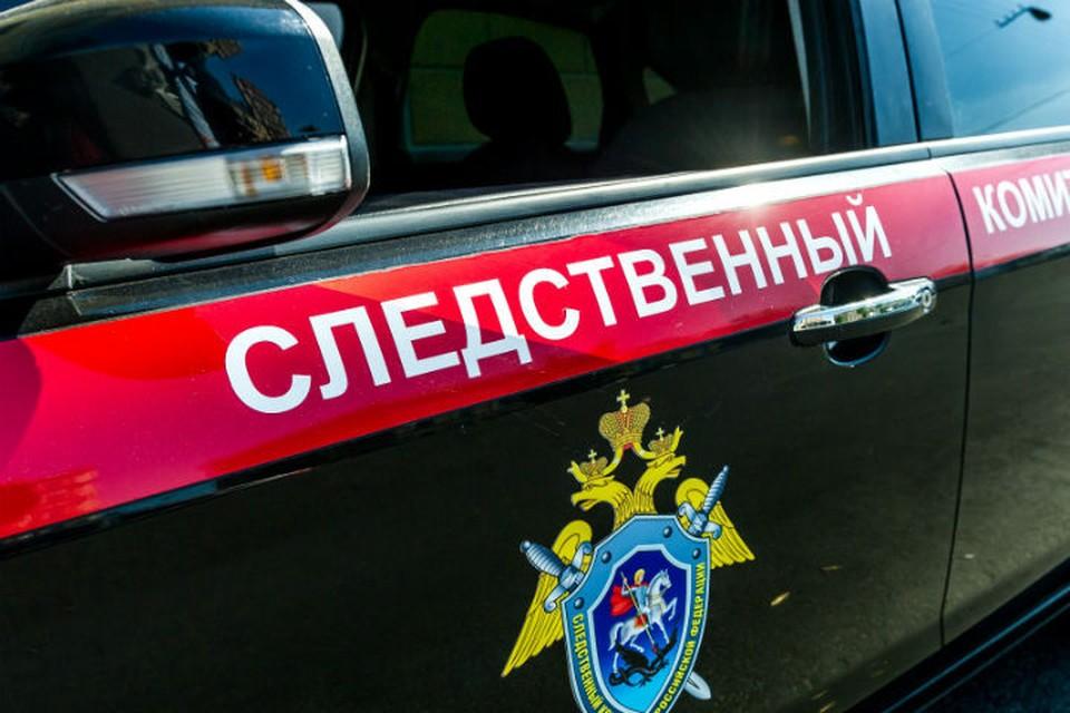 Экс-начальницу отдела администрации Иркутска осудят за взятку в 2 миллиона рублей