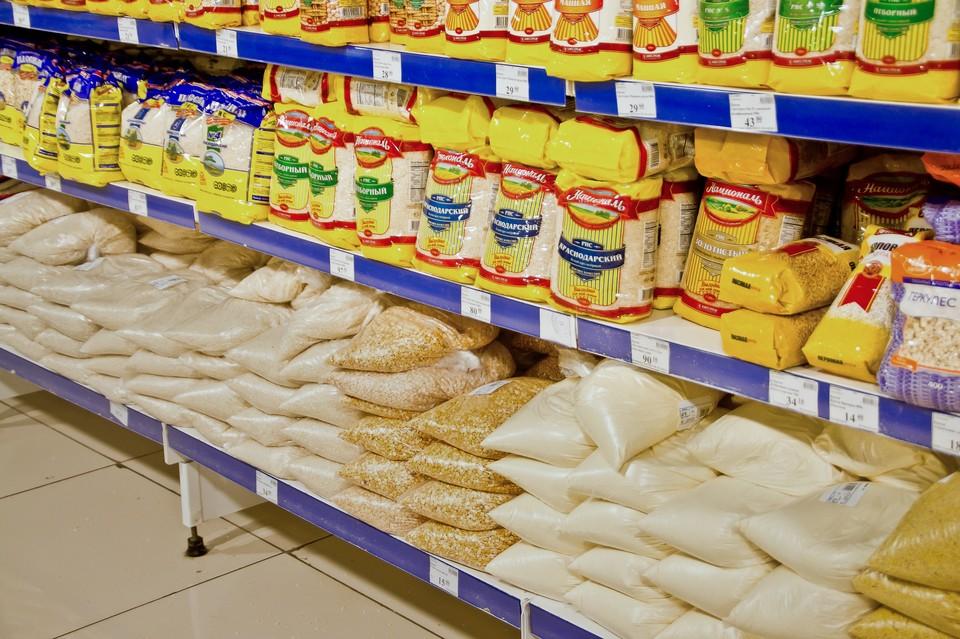 Как сообщил минторг, благодаря заключенным соглашениям в Башкирии удалось не допустить дефицита сахара