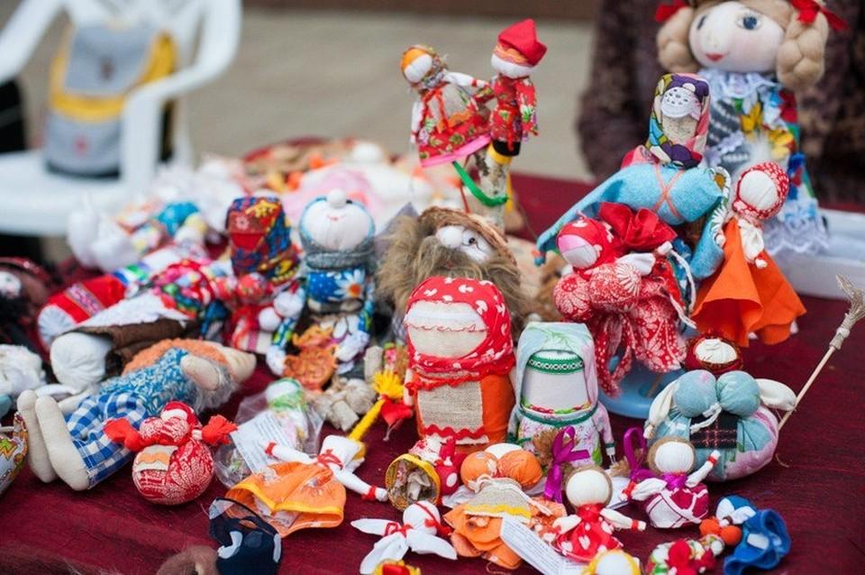 Этим летом фестиваль будет более камерным. Фото: пресс-служба администрации Рязани.