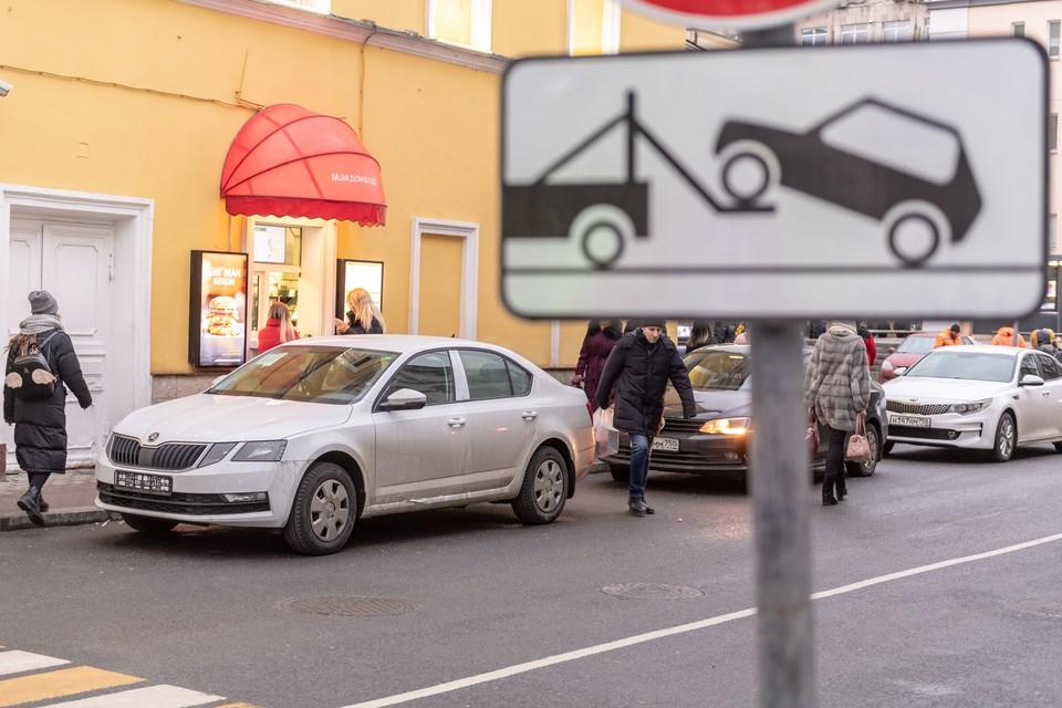 Прокуратура не позволила чиновника Приморско-Ахтарска пополнить автопарк двумя немецкими седанами