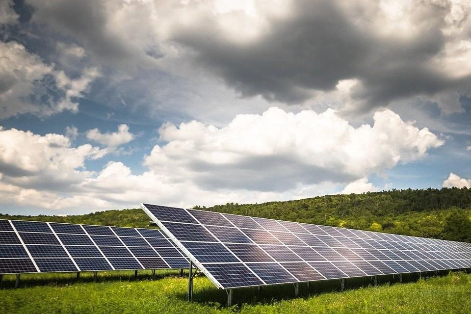 Новая станция позволит значительно повысить качество и надежность электроснабжения. Фото: pixabay.com