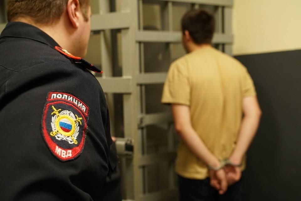 За преступную деятельность мужчина получил 11 лет лишения свободы в исправительной колонии строгого режима, а женщина – 7 лет в исправительной колонии общего режима.