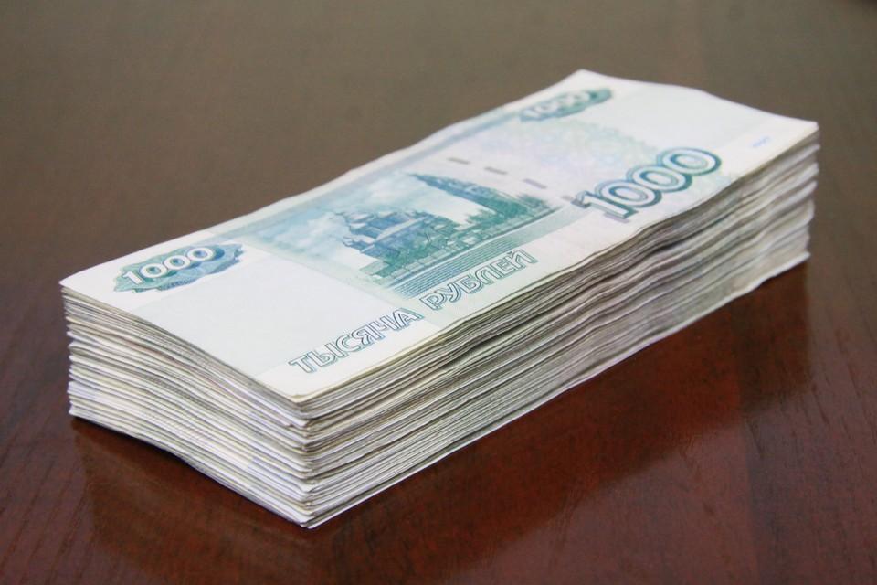 Не все депутаты в БГД получают деньги, а только те, кто работает на постоянной основе