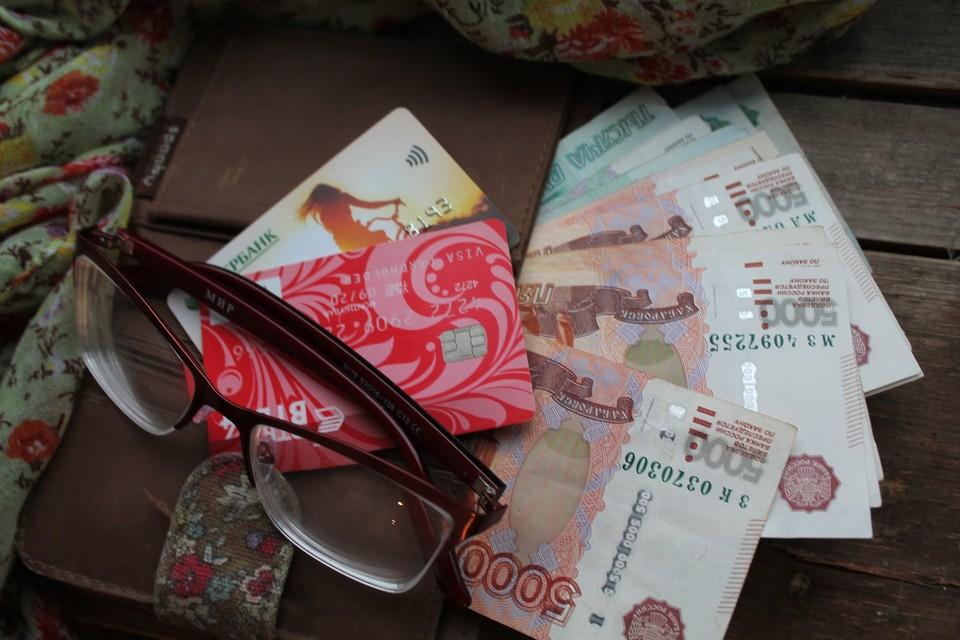 МВД по Республике Коми предупреждает граждан о том, что необходимо быть бдительными при вложении денежных средств в так называемые инвестиционные компании.