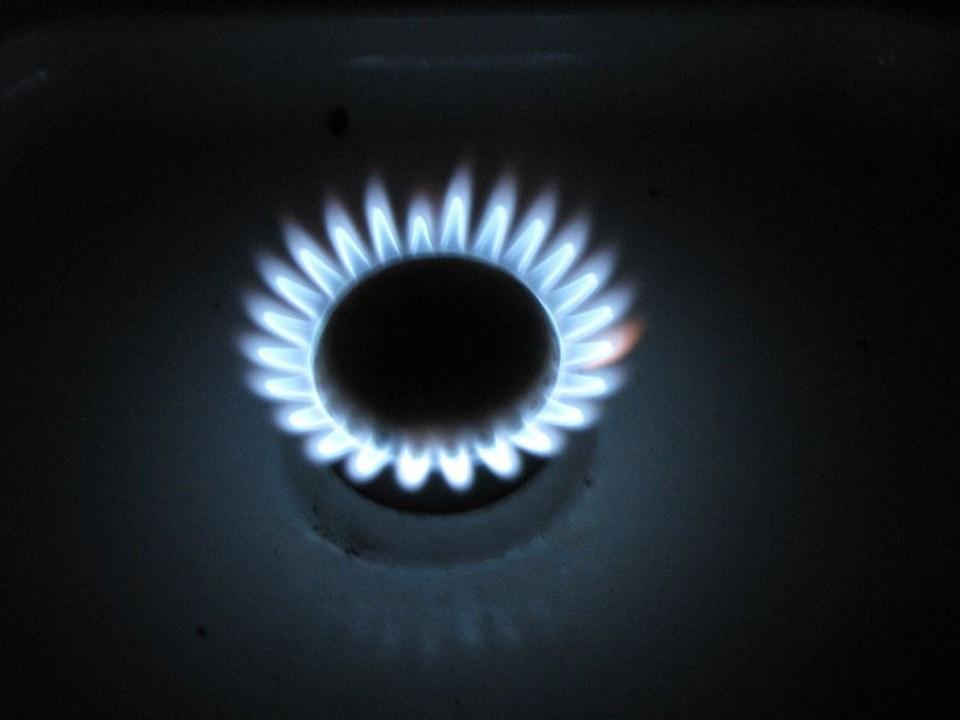 Где в Туле 7 июня планово отключат газ