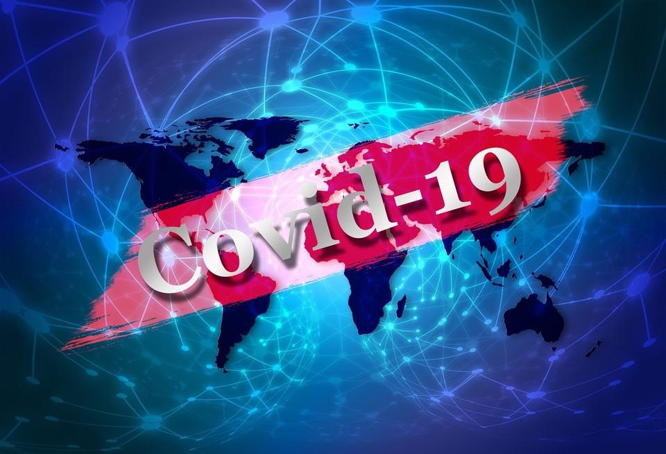 Коронавирус в Югре, последние новости на 7 июня 2021 года: вылечились 33 человека Фото: pixabay.com