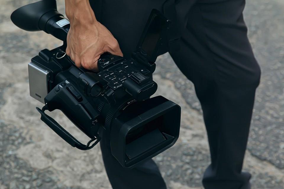 В службе занятости возросло количество вакансий в государственных СМИ. Фото: pixabay