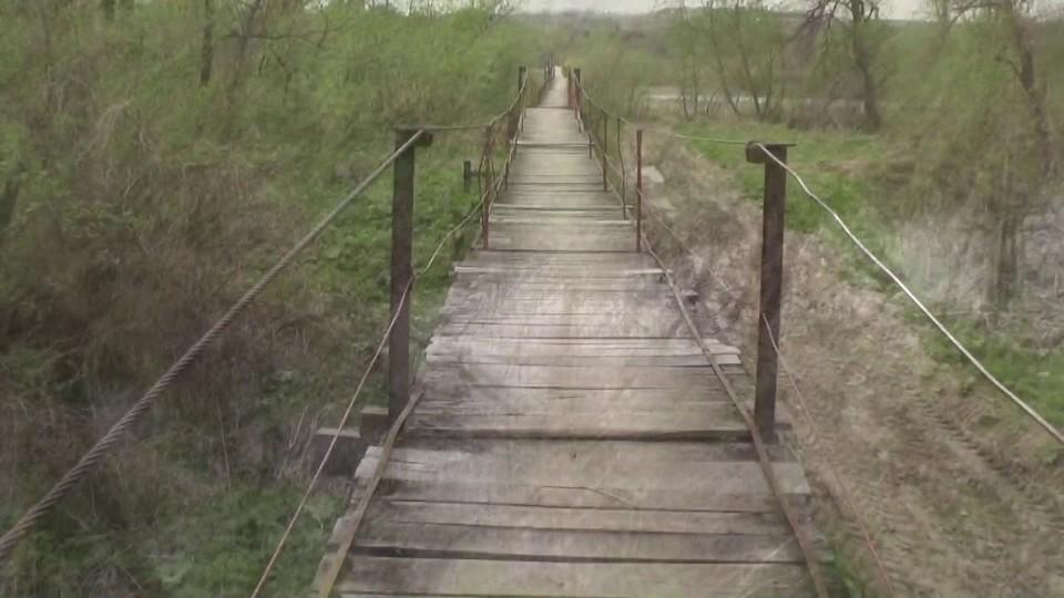 Следствие над жителями Отрадненского района длилось больше года