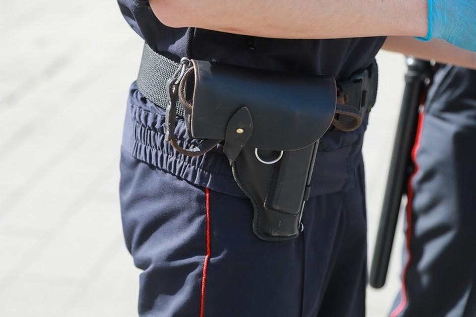 В Дудинке полицейские установили зачинщиком массовой драки