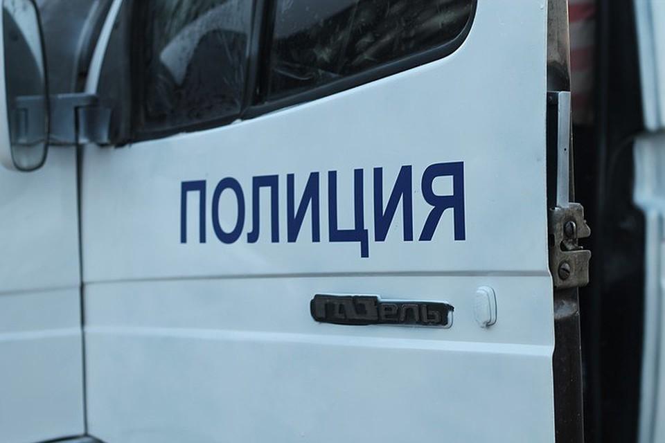 Полицейские задержали двух жителей Усть-Илимского района, ловивших щуку сетями во время нереста