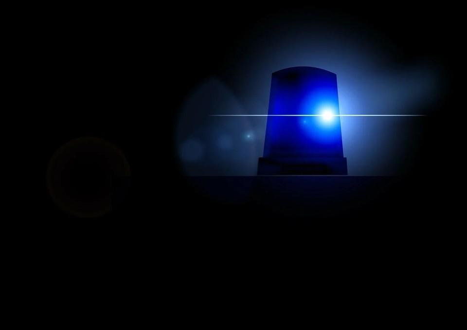 В Астраханской области двое мужчин забили знакомого насмерть