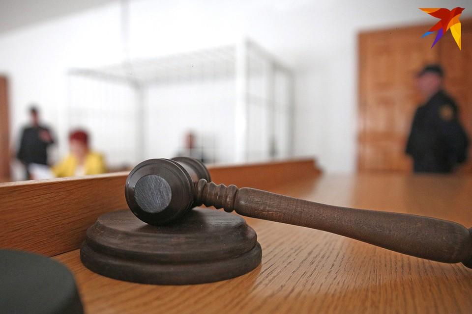 Уголовное наказание вводят и для владельцев интернет-ресурсов за распространение запрещенной информации