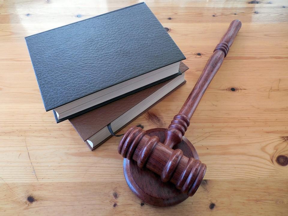 Муртузали Меджидова оправдали присяжные, сочтя, что его вина в смерти девушки не доказана