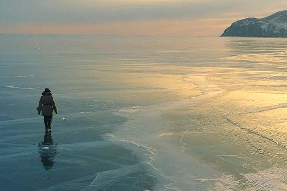 Картина «Байкал. Удивительные приключения Юмы» выйдет в прокат 10 июня
