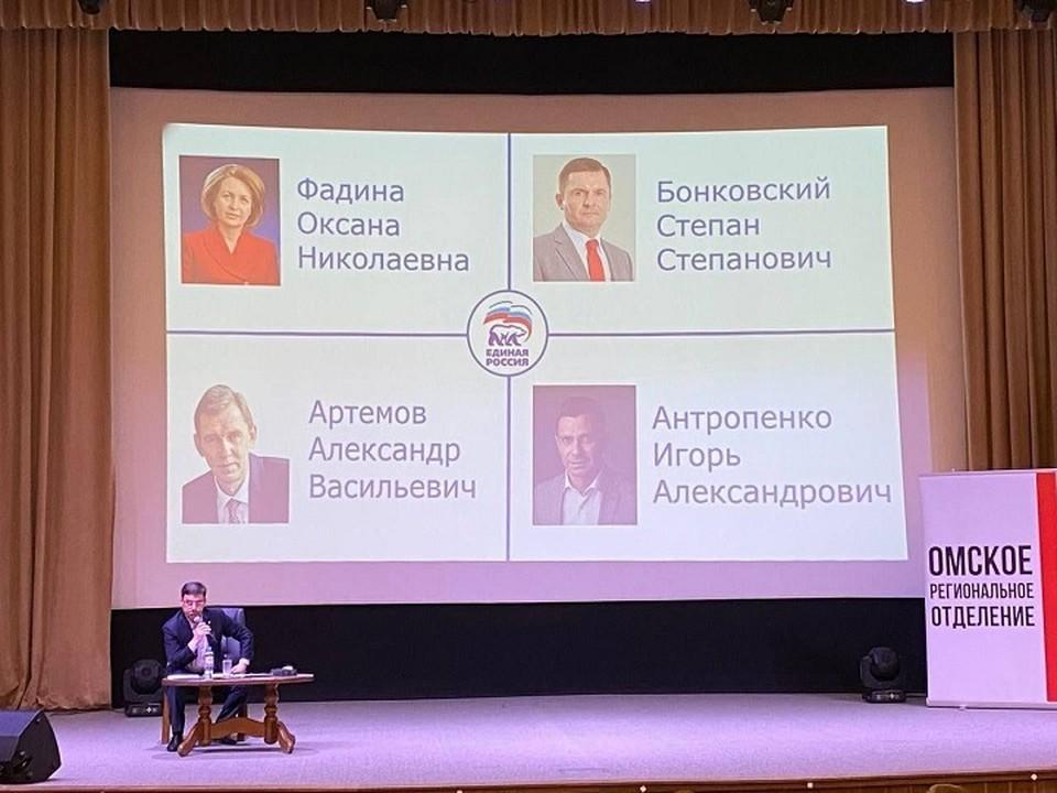 """Фото со странички Оксаны Фадиной """"ВКонтакте"""""""