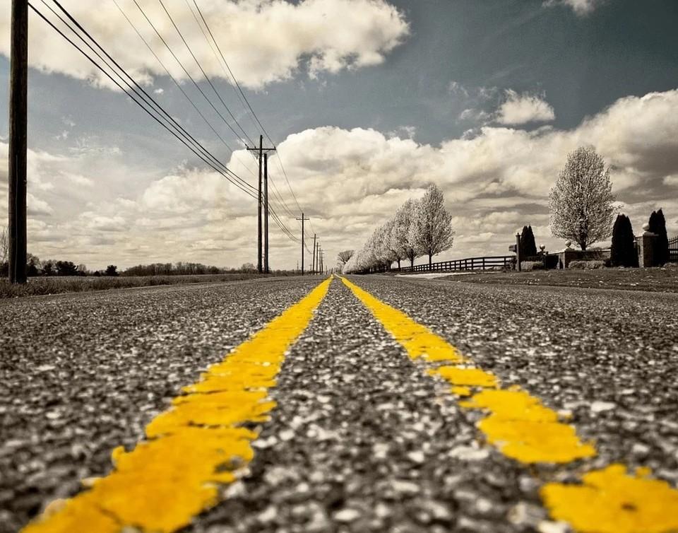 С 18 июня в Астраханской области начнут действовать временные ограничения, касающиеся автомобильных дорог общего пользования регионального и межмуниципального значения