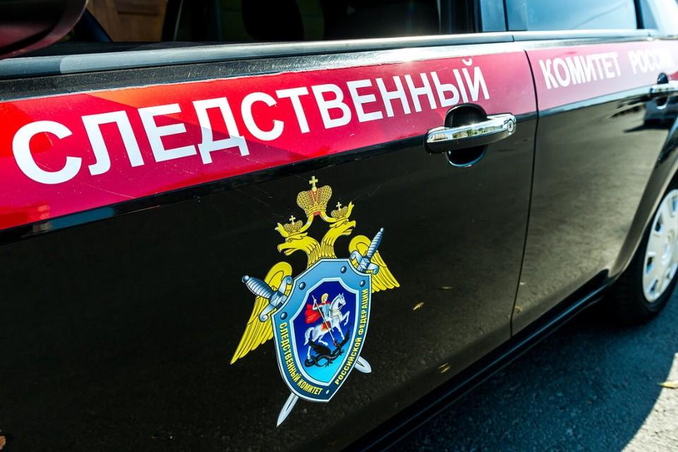 В Петербурге возбуждено очередное уголовное дело из-за наезда лихача с электросамокатом на ребенка.