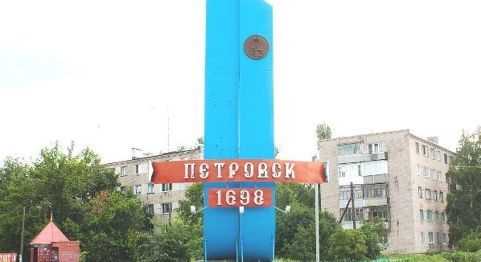 Ужасная история произошла в Петровске, виновник смерти человека признан невменяемым