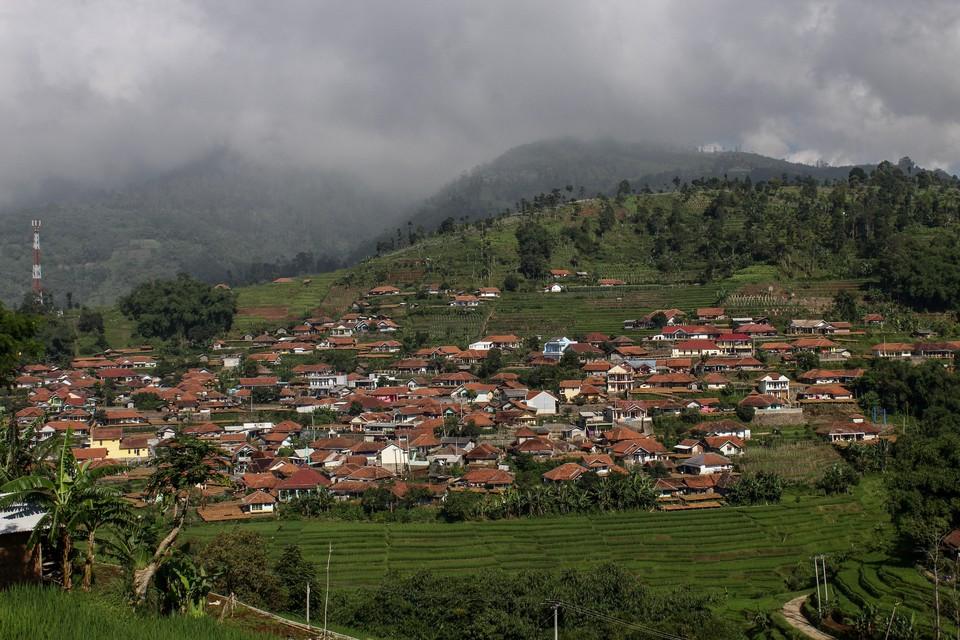 Индонезия планирует в августе 2021 года открыть Бали для российских туристов