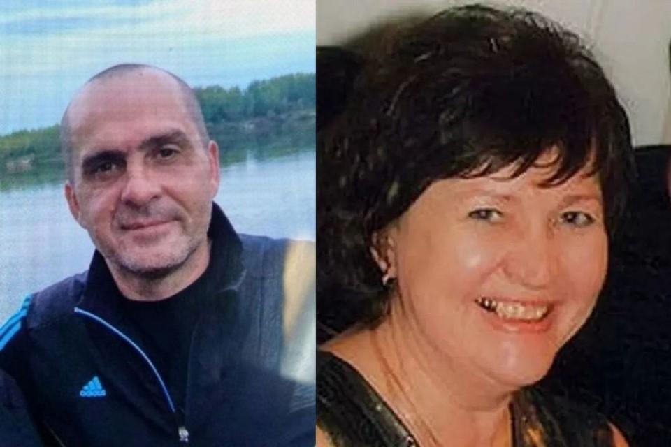 Убийца жены главврача искитимской больницы признал свою вину. Фото: соцсети\ СУ СКР РФ