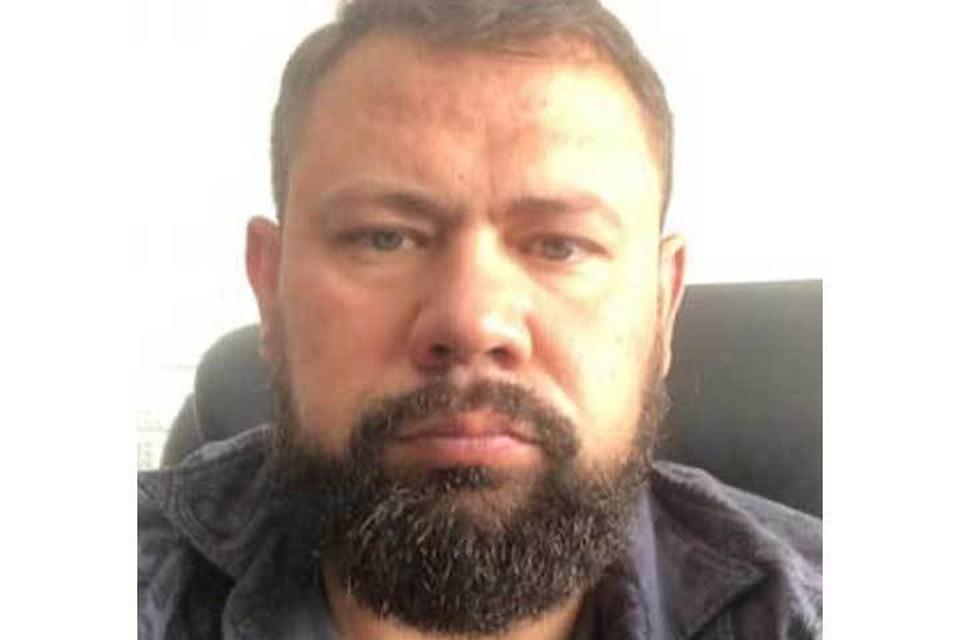 Фото: МВД по Башкирии