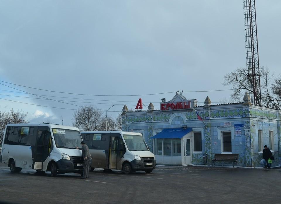 В Орловской области в ближайшее время могут вырасти цены на проезд в автобусах