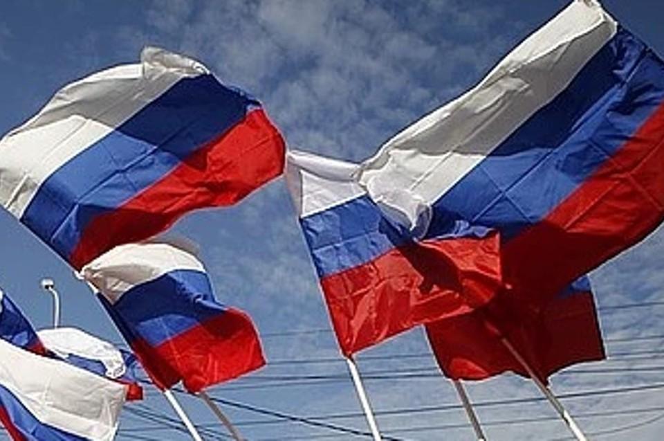 В День России в Твери будут гулять, петь, танцевать и признаваться в любви к стране.