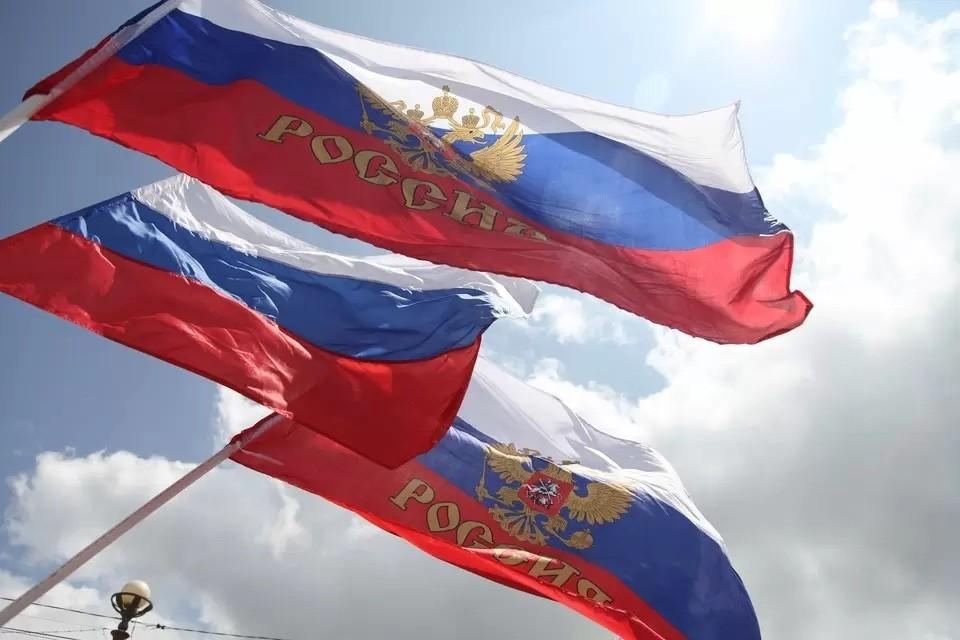 Ставропольцев ждут концерты, спортивные соревнования, кинопросмотры, а также показ матча Бельгия-Россия на открытой площадке и даже парад невест