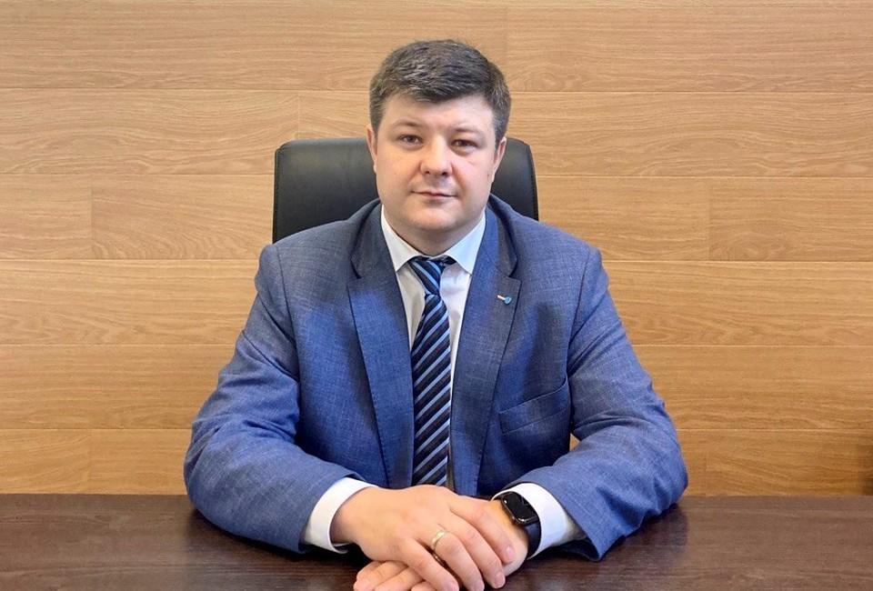 В копилке Петина – позиция в топ-3 лучших заместителей управляющего по итогам корпоративного интегрального рейтинга подразделений.