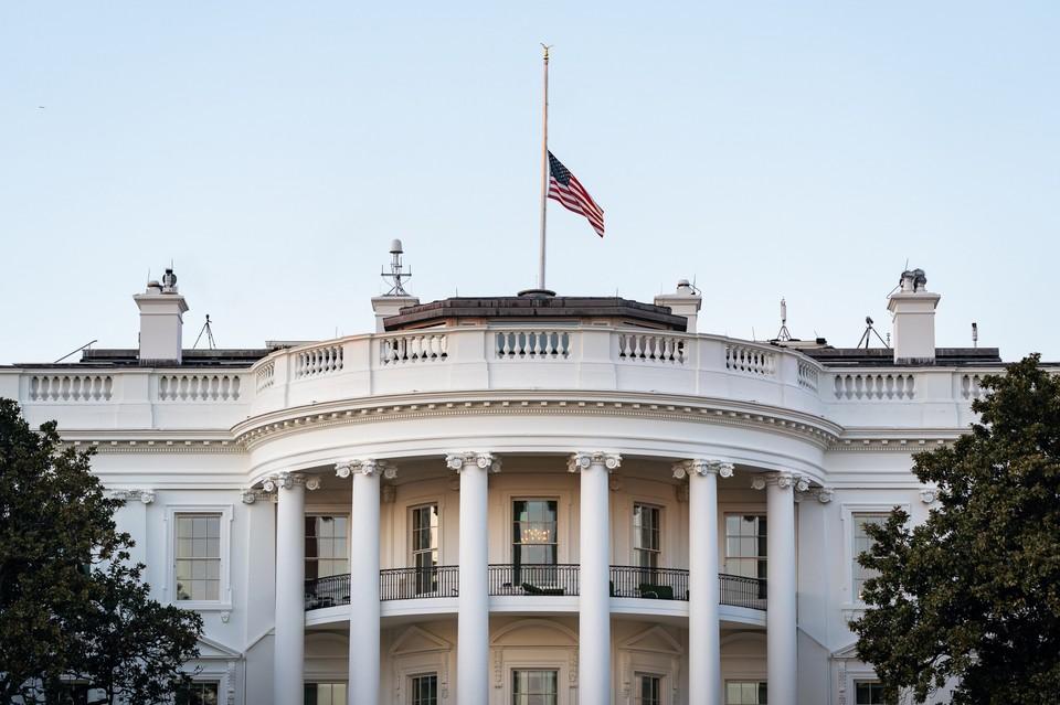 Американский посол в РФ вернется в Москву в ближайшие недели