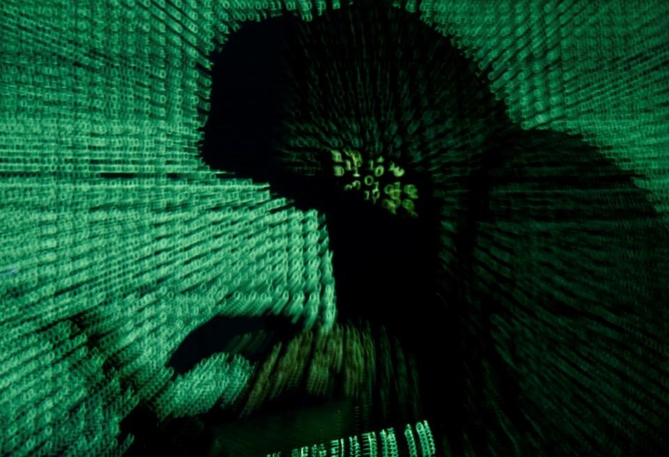 Хакеры взломали крупного издателя видеоигр Electronic Arts
