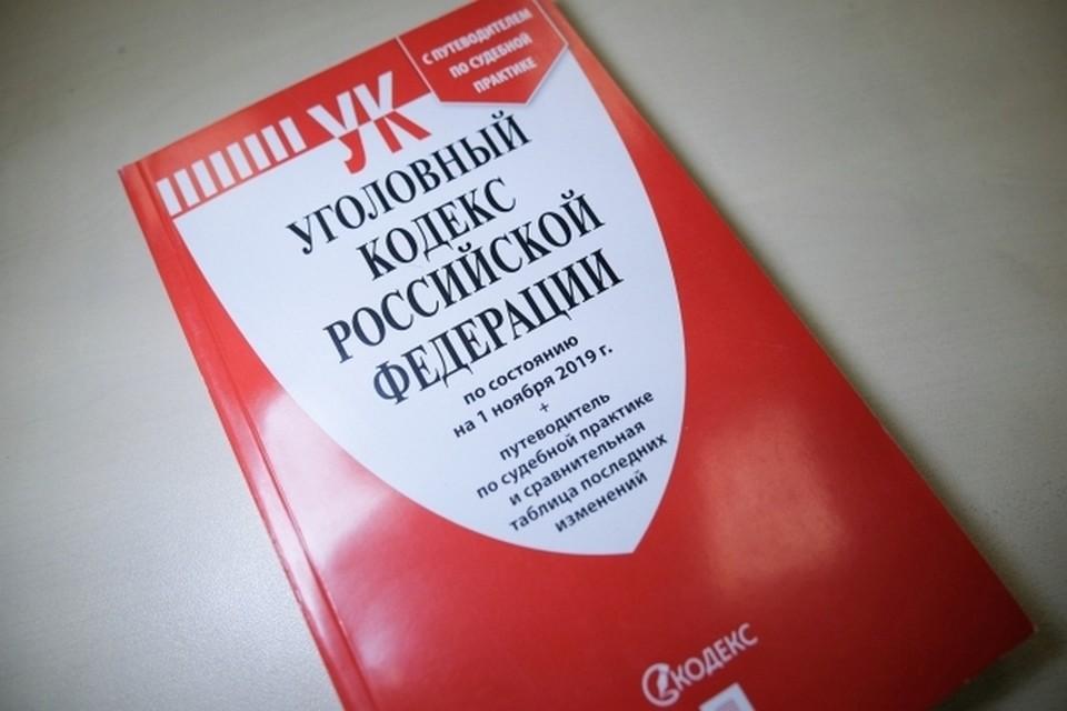 Олег Чурсин был задержан 9 июня в момент получения первой части взятки