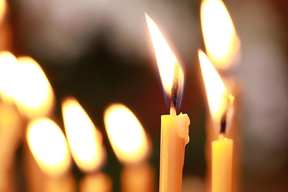 В Хакасии умершего в 2012 году мужчину поздравили с днем рождения