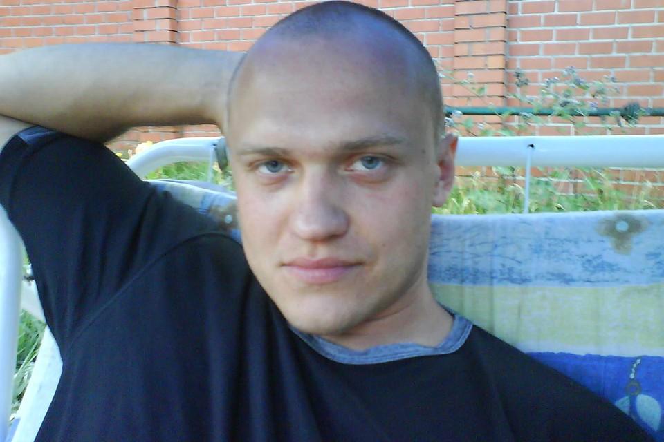 Александр Емельянов по прозвищу Шульц – бандит, садист и хладнокровный убийца, который все еще надеется в скором времени выйти на свободу.
