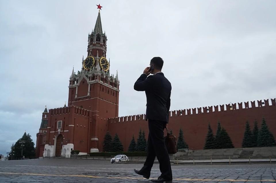 В Москве не планируют вводить допподдержку бизнеса из-за ограничений