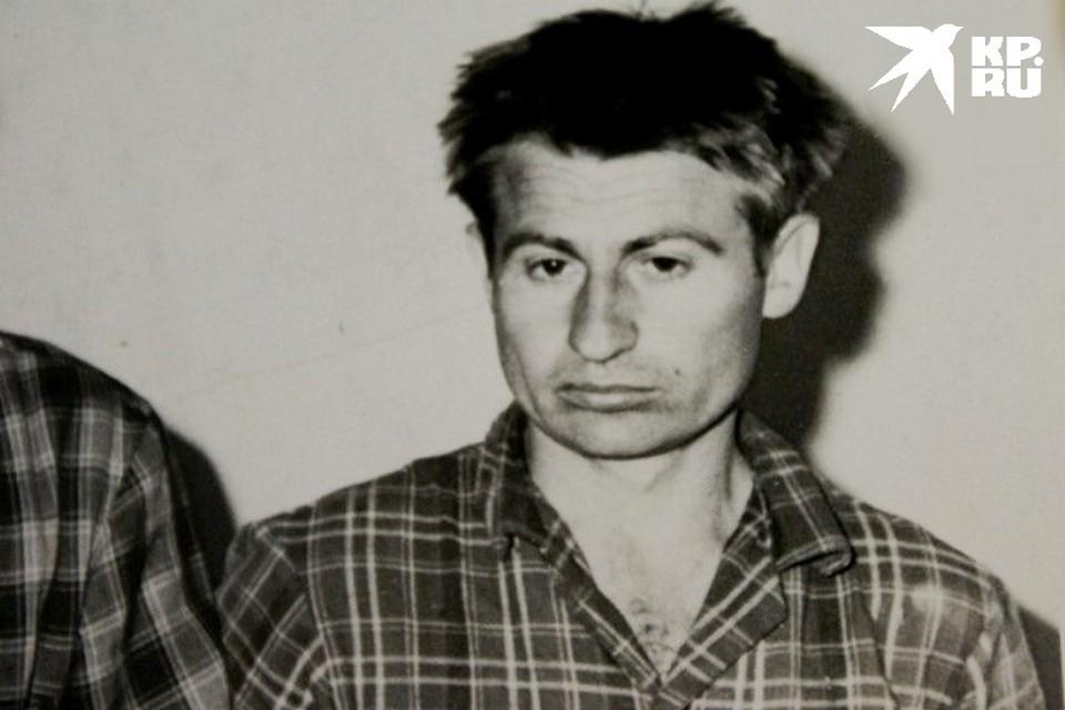 Душевнобольной Петр Волынский устроил взрыв в пассажирском автобусе в Краснодаре.