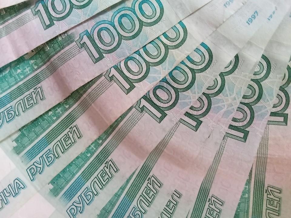 В Новом Уренгое оштрафовали дорожную организацию за отсутствие разметки