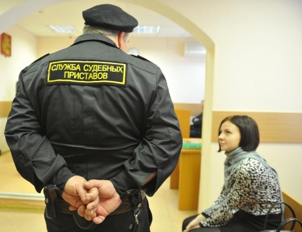 В Сыктывдинском районе подсудимый отказался от примирения с потерпевшей