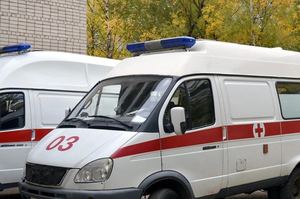 Коронавирус в Астрахани, последние новости на 8 июля 2021 года: ещё 201 заболевший