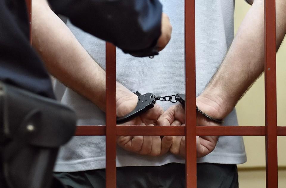 «Человеку со связями» предстоит ответить на вопросы следователей. Фото: архив «КП»-Севастополь»