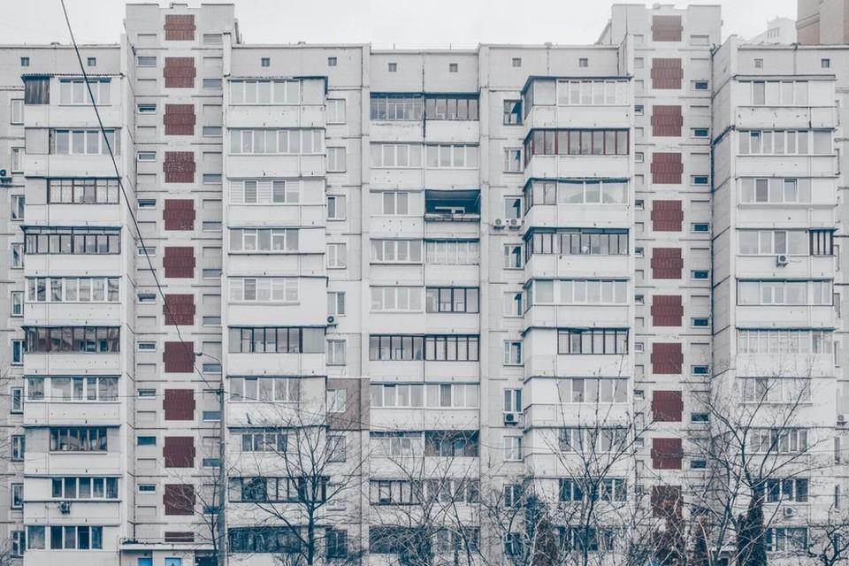 Восстановительные работы за свой счет должен будет провести хозяин квартиры, который проводил перепланировку. Фото: unsplash.com