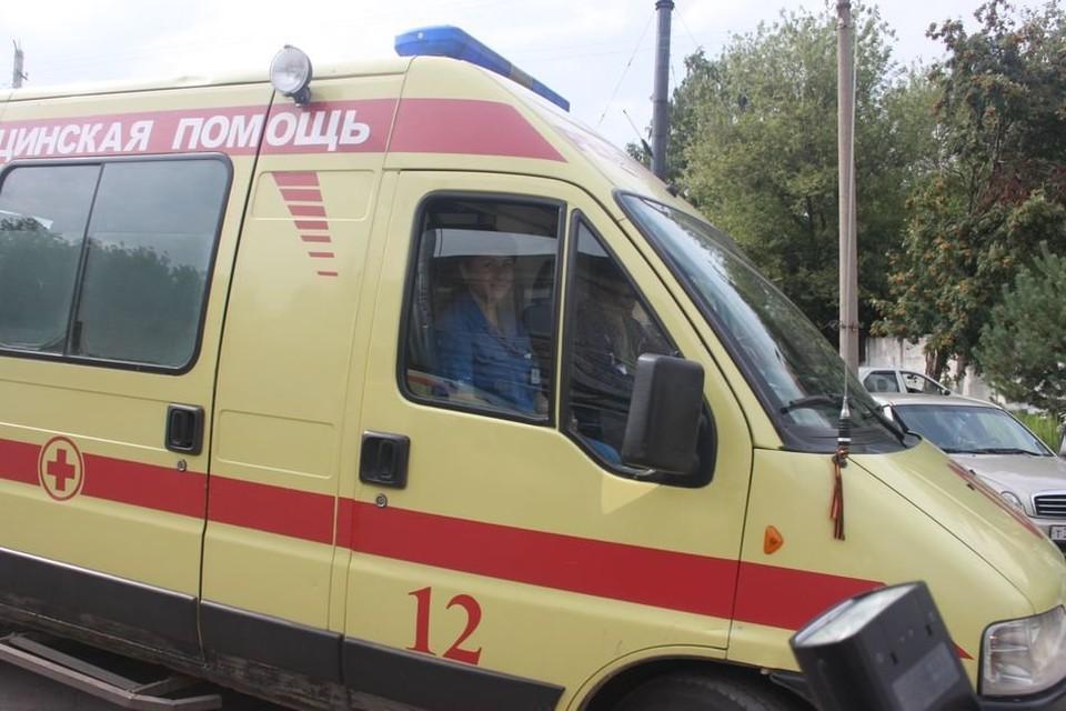Коронавирус в Тульской области: за минувшие сутки, по данным на 11 июля, инфекция унесла жизни еще 6 человек