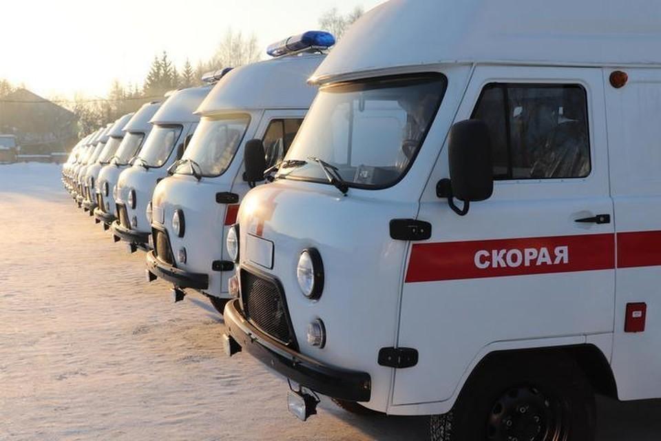 Умерли калужане 92, 79 и 70 лет и 69-летний житель Обнинска