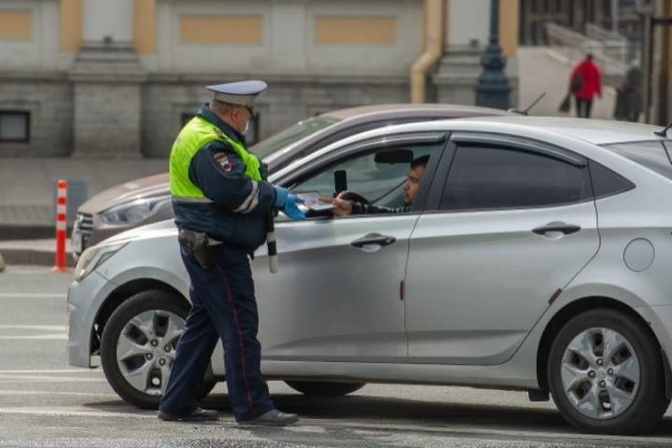 Управление автомобилем в нетрезвом виде наказывается лишением прав до 2 лет и штрафом в 30 тысяч рублей